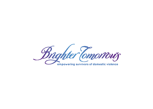 Brighter Tomorrows Logo