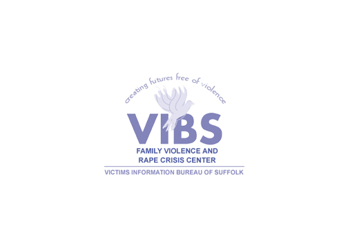Victims Information Bureau of Suffolk